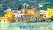 patti1