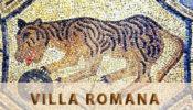 villaromana