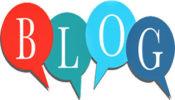 blogpattiartestoria